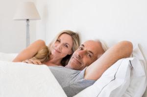 Erectile Dysfunction Treatment - Advanced Laser Medspa